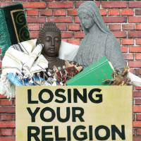 Losing-Your-Religion-200x200
