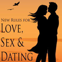 New-Rules-For-Love-Sex-Dating-200x200