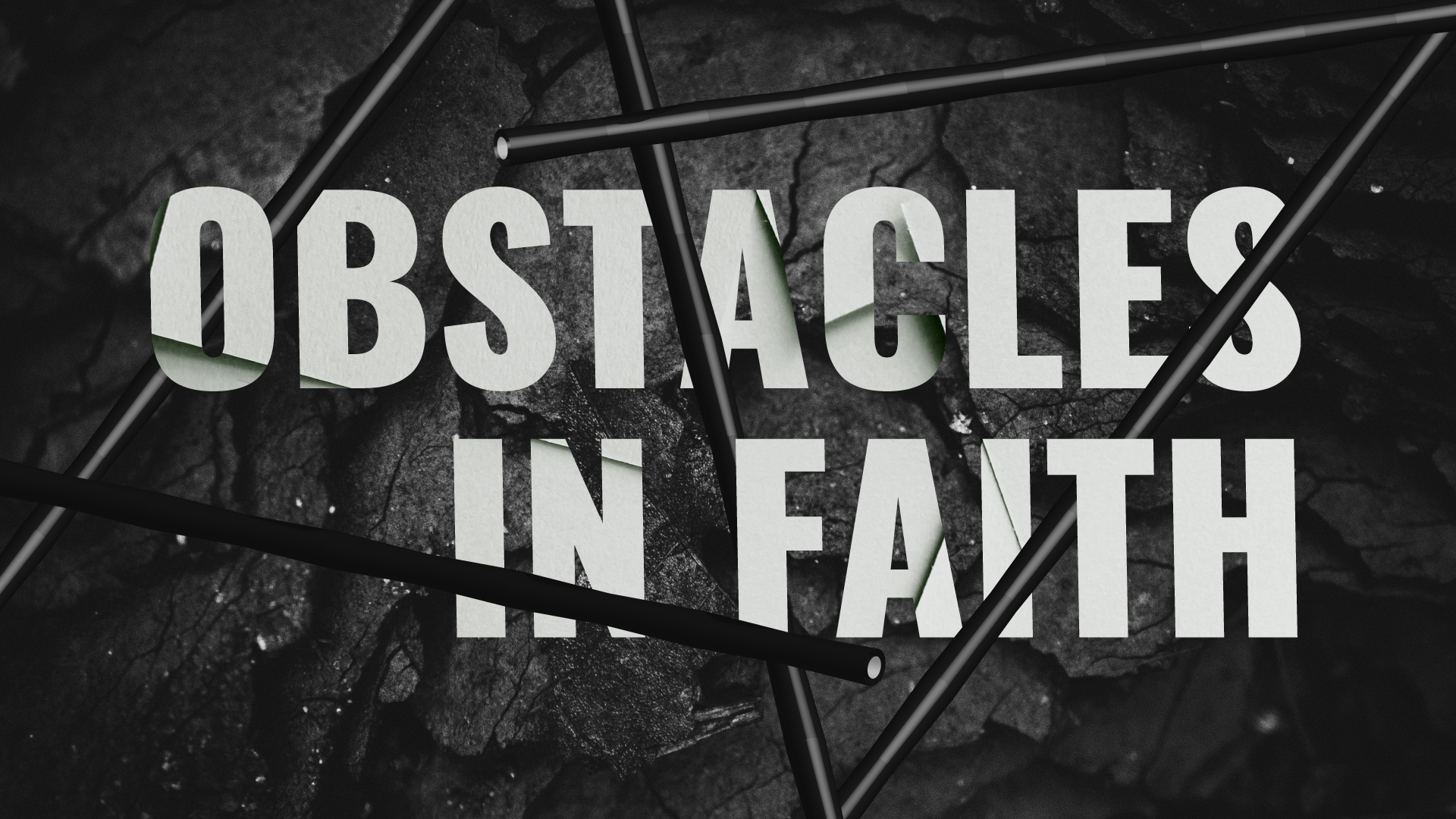 Obstacles-1920x1080