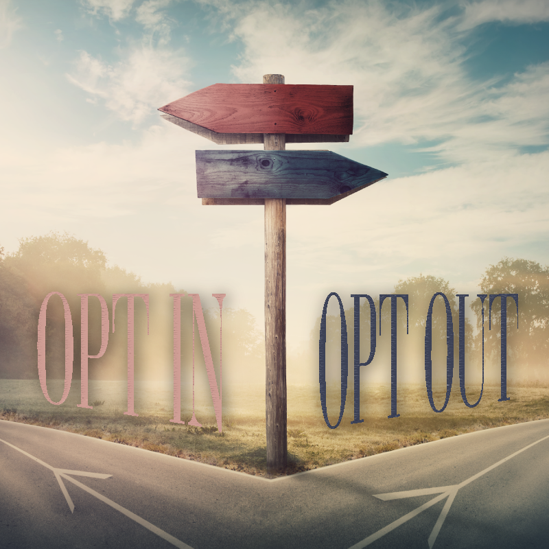 Opt-In-Out-Out-800x800