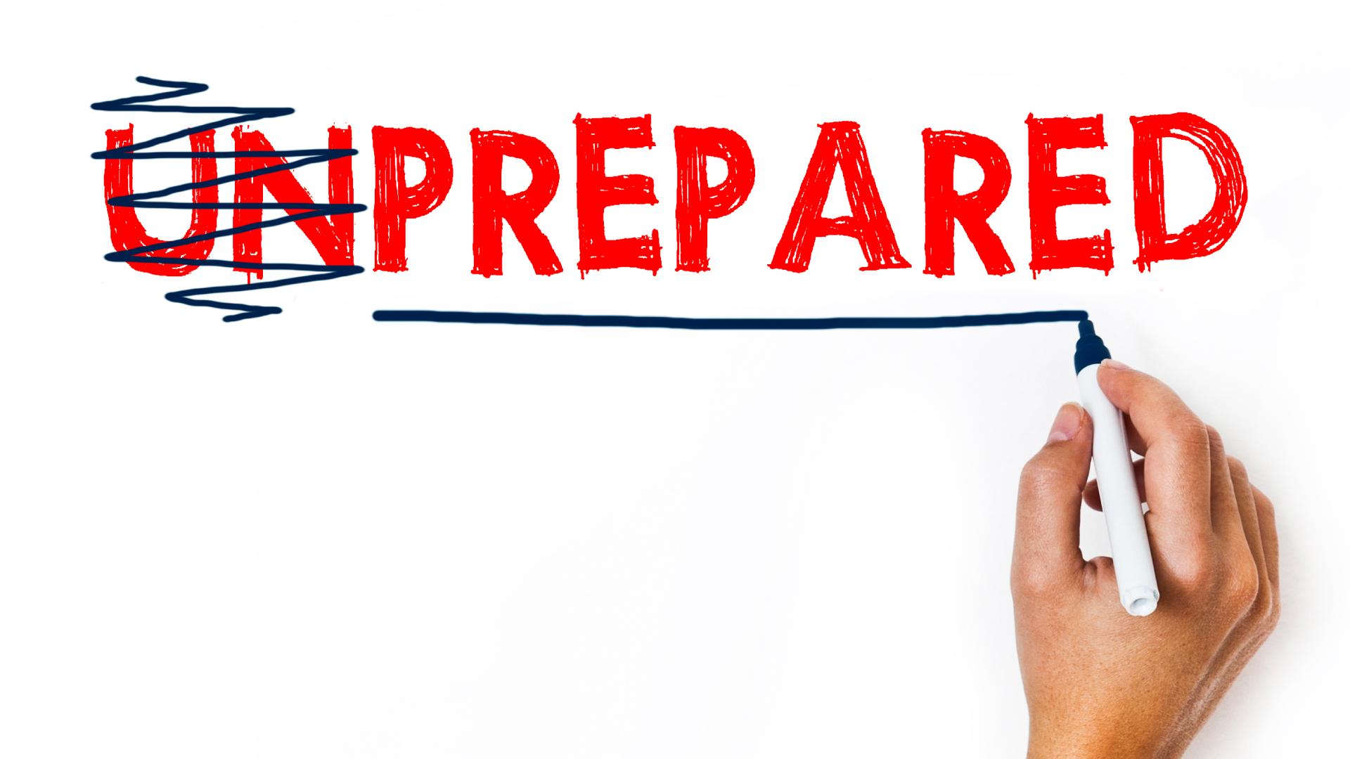 Prepared-1920x1080