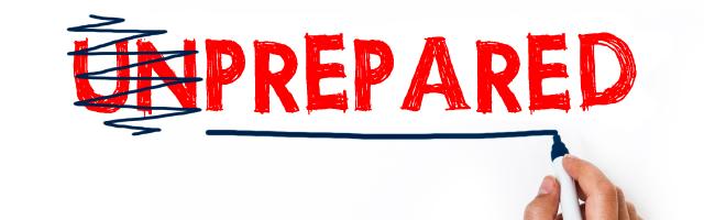 Prepared-640x200