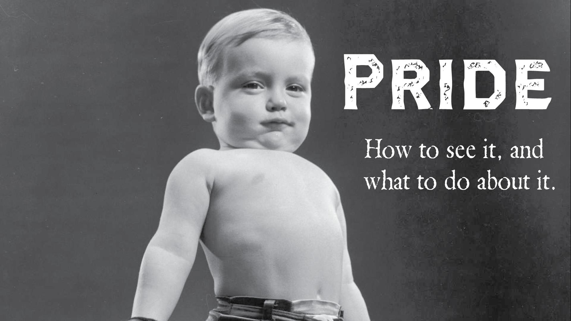 Pride-1920x1080