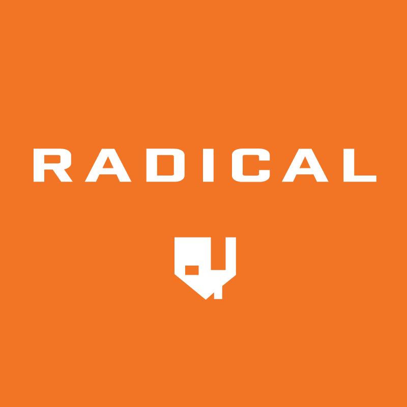 Radical--800x800