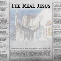 Real-Jesus-200x200