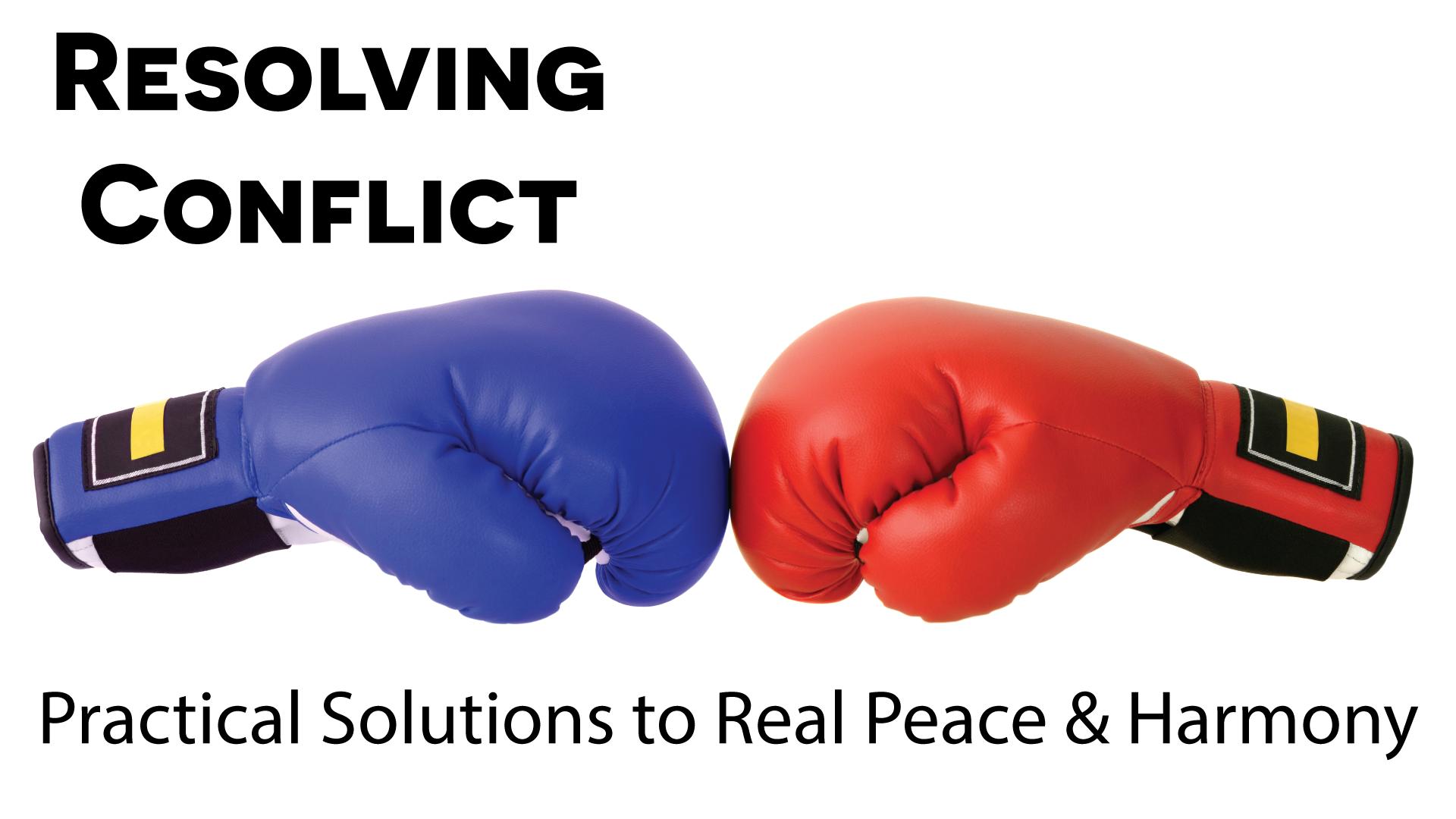 Resolving-Conflict-1920x1080