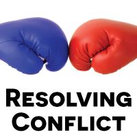 Resolving-Conflict-200x200