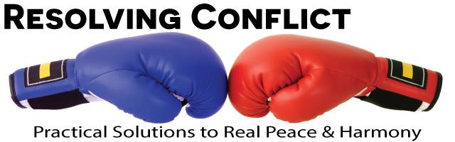 Resolving-Conflict-640x200