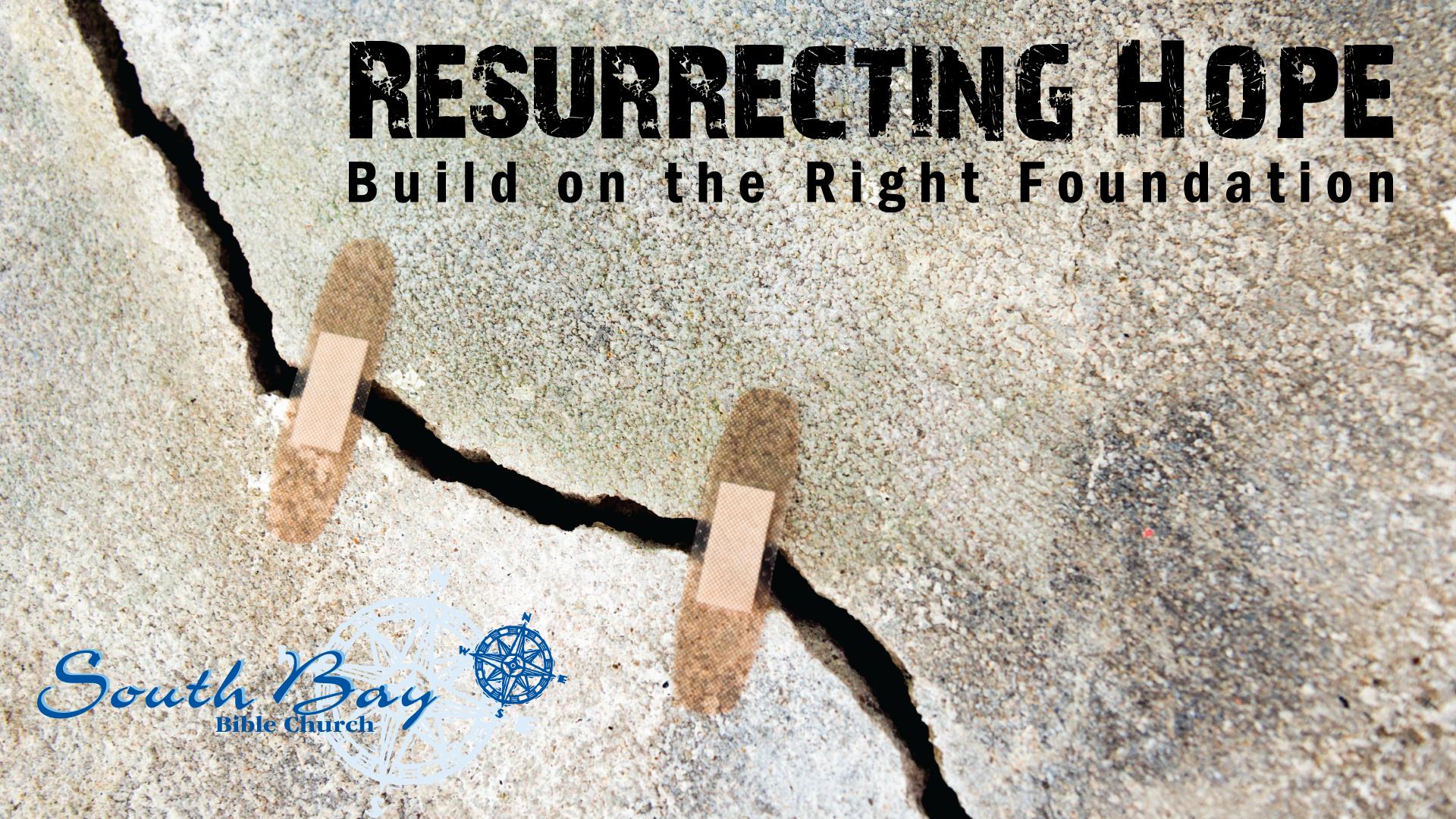 Resurrecting-Hope-1920x1080