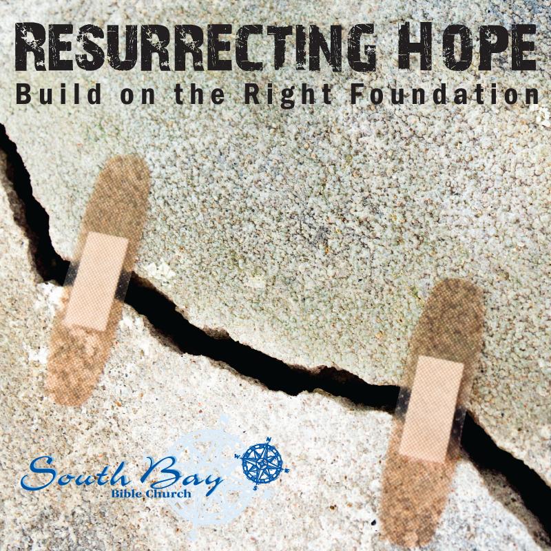Resurrecting-Hope-800x800