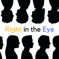 Right_In_The_Eye_200x200