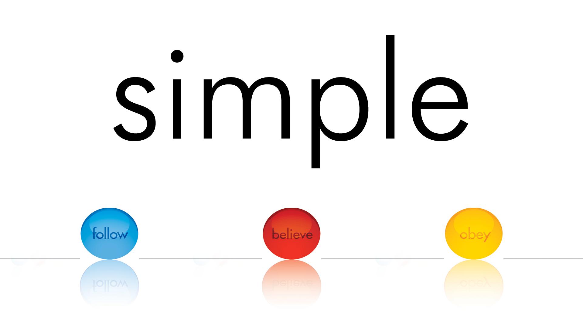 Simple-1920x1080