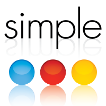 Simple-200x200