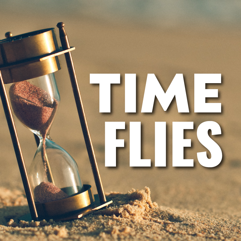 Time-Flies-800x800