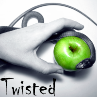 Twisted-200x200.png