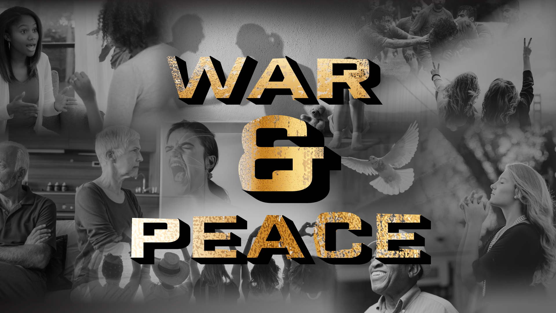 War-And-Peace-1920x1080