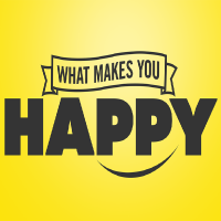 What-Makes-You-Happy-200x200