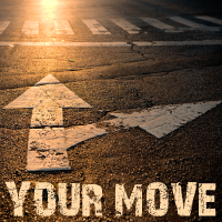 Your-Move-200x200