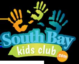 south_bay_kids_club_logo