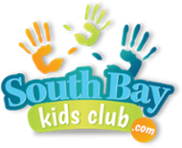 south_bay_kids_club_logo
