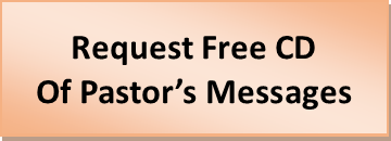 Request Free CD of Pastor's Messages