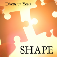 SHAPE - Discover Your Ministry
