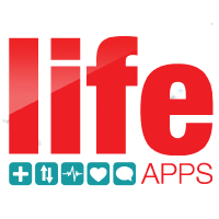 Life Apps: Enhance & Improve Your Life
